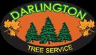 Darlington Tree Service