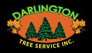 darlington, tree service, arborist, ontario, bowmanville, oshawa, courtice, clarington, whitby, ajax, pickering